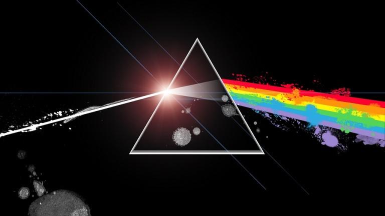 Heather Grant Pink Floyd 1 30.03.18