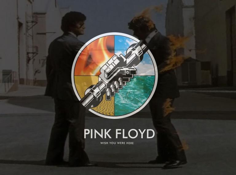 Heather Grant Pink Floyd Platformer 2 30.03.18