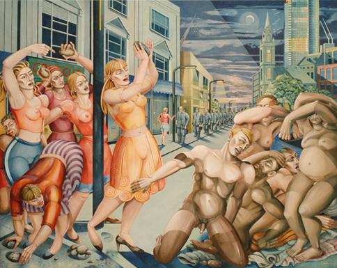prostitutes-lrg